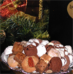 Lindas Christmas Cookie Gift Selection - christmas-cookie-gifts