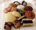 Lindas Valentine Cookie Gift Selection - valentine