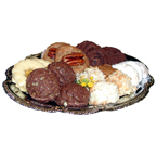 60 Cookies For Parties  - cookies